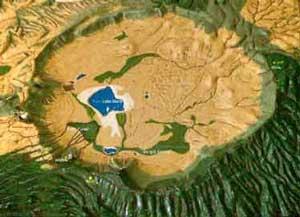 crater1 dans Les Zones